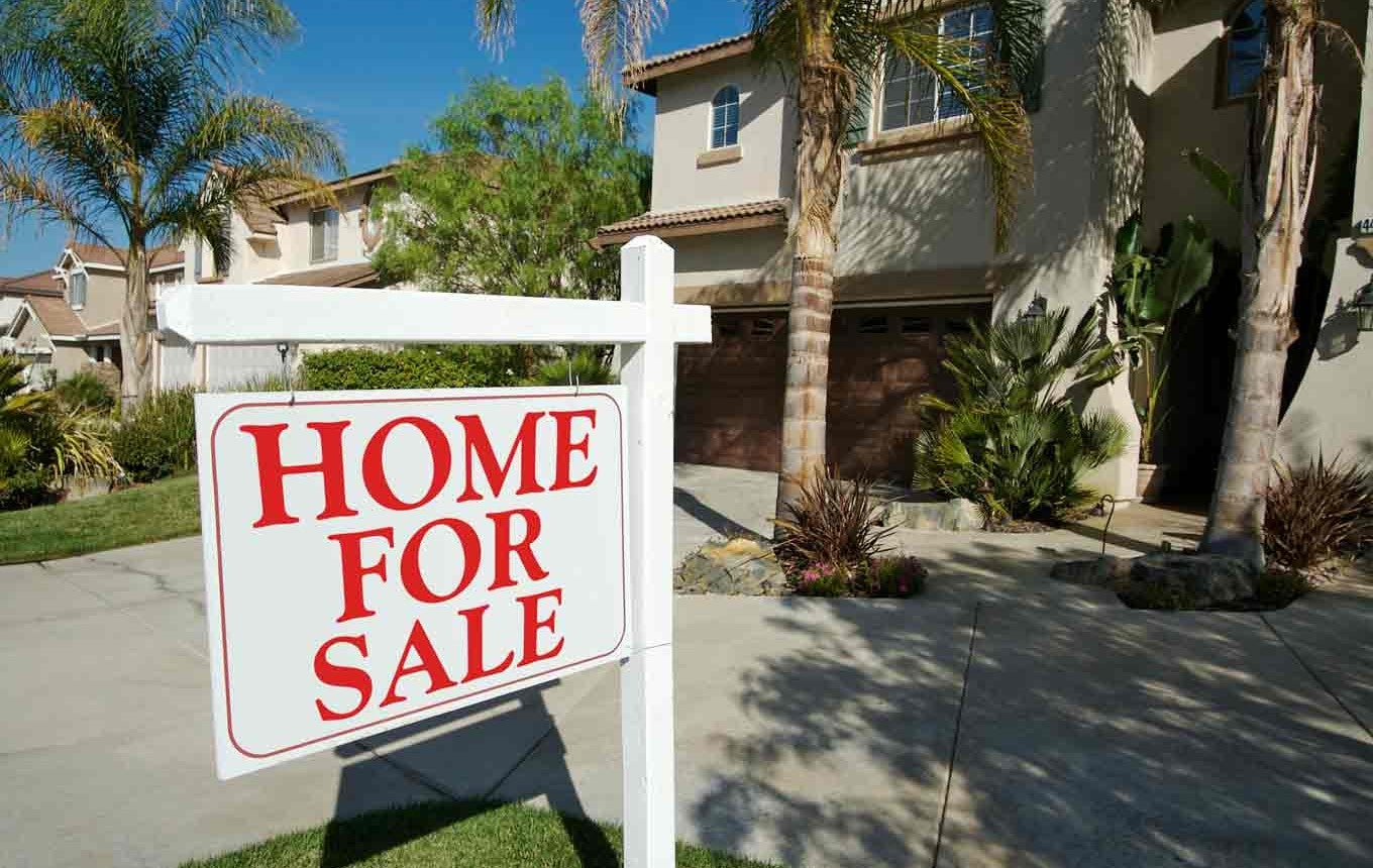 After Decades of Growth, American Homeownership Took a Dive