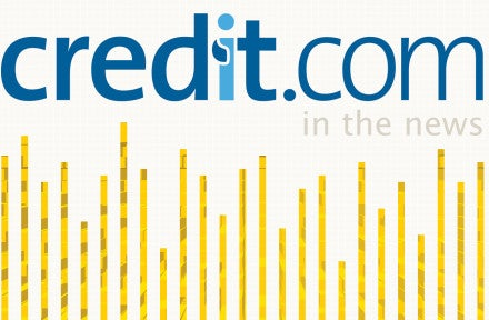 Credit.com in the News 3.8.14