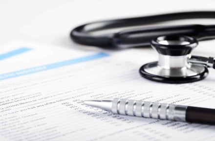 How to Stop Your Medical Bill From Going to Collections