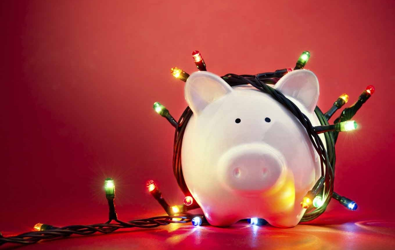 5 Money Mistakes People Make During The Holidays