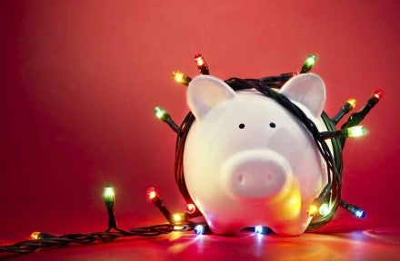 5 Holiday Money Mistakes