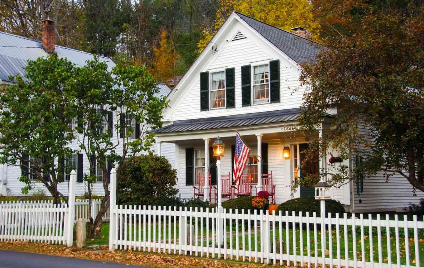 Mortgage Mischief? Why It Pays to Shop Around