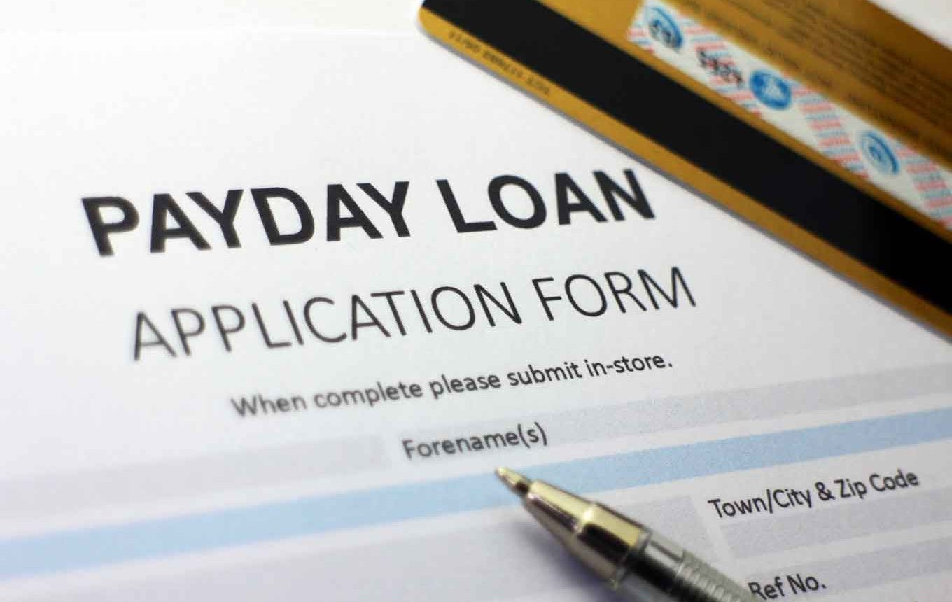 CFPB Now Accepting Payday Loan Complaints