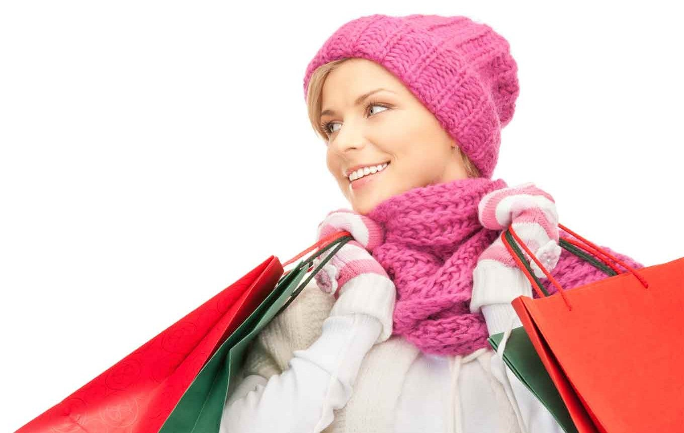 what to buy in the winter
