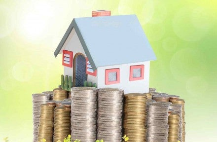 Why a Mortgage May Cost You More in 2014