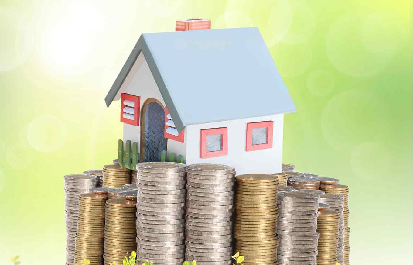 What the New FHA Loan Limits Mean for You