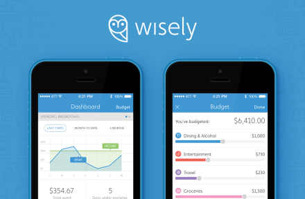 New App Promises a Budget in 60 Seconds