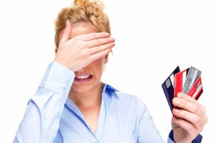 5 Things to Consider Before Getting a Balance Transfer Credit Card