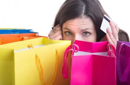 How to Deal With Black Friday Buyer's Remorse