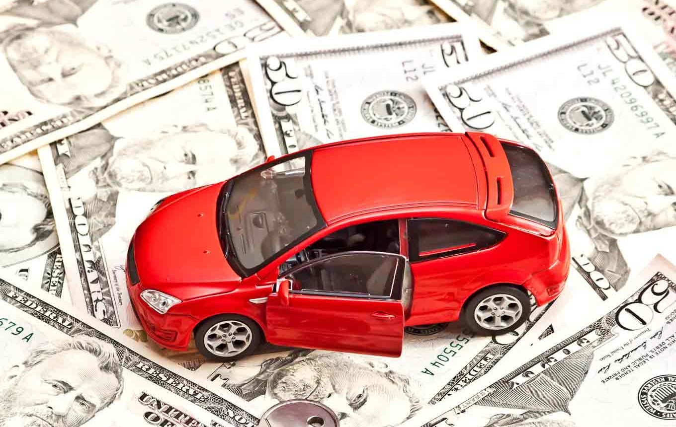 CFPB: Ally Must Pay $98 Million for Discriminatory Car Loans