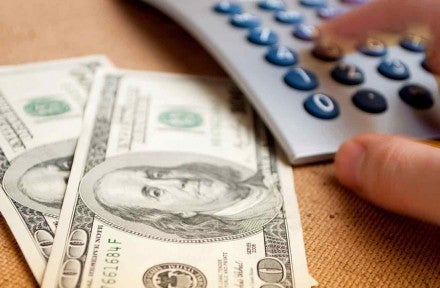 5 Financial Tips That Can Lead You Astray