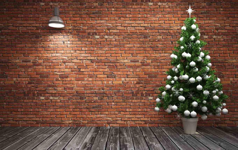 gift-free