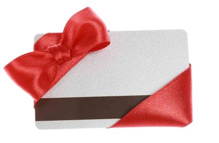 A Guide to Gifting Prepaid Cards