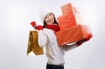 4 Smart Gift Ideas for Students