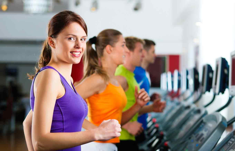 6 Gym Membership Gotchas