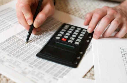 How to Cut Costs in the Homebuying Process