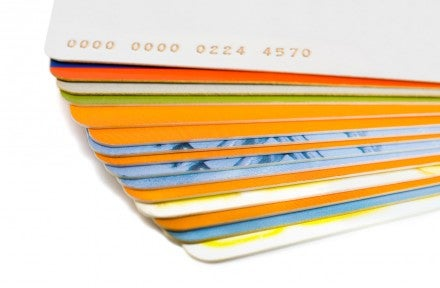 How to Pick the Right Credit Card for You
