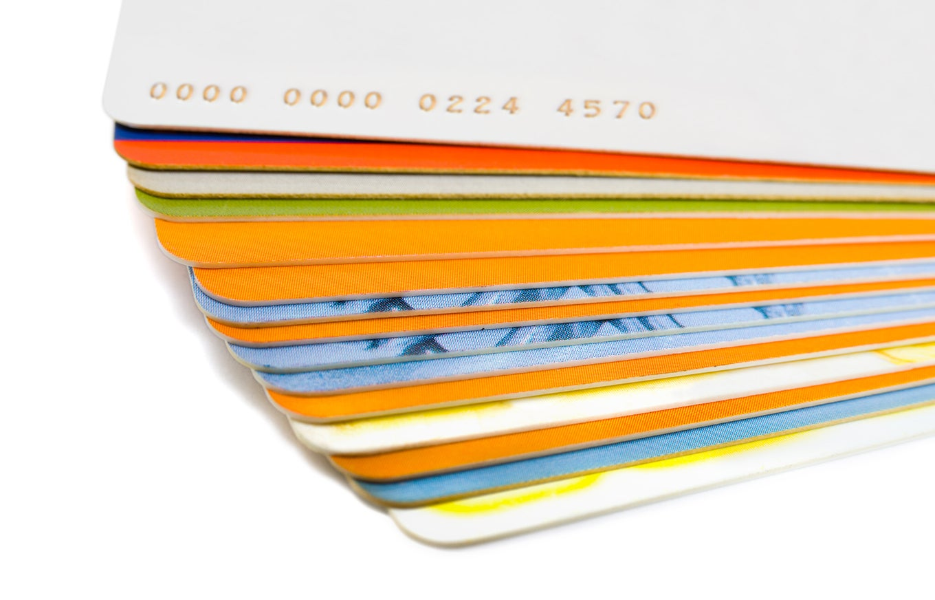 how-to-compare-credit-cards