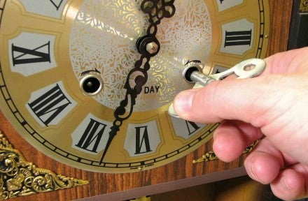 How to Refinance Without Resetting the Mortgage Clock