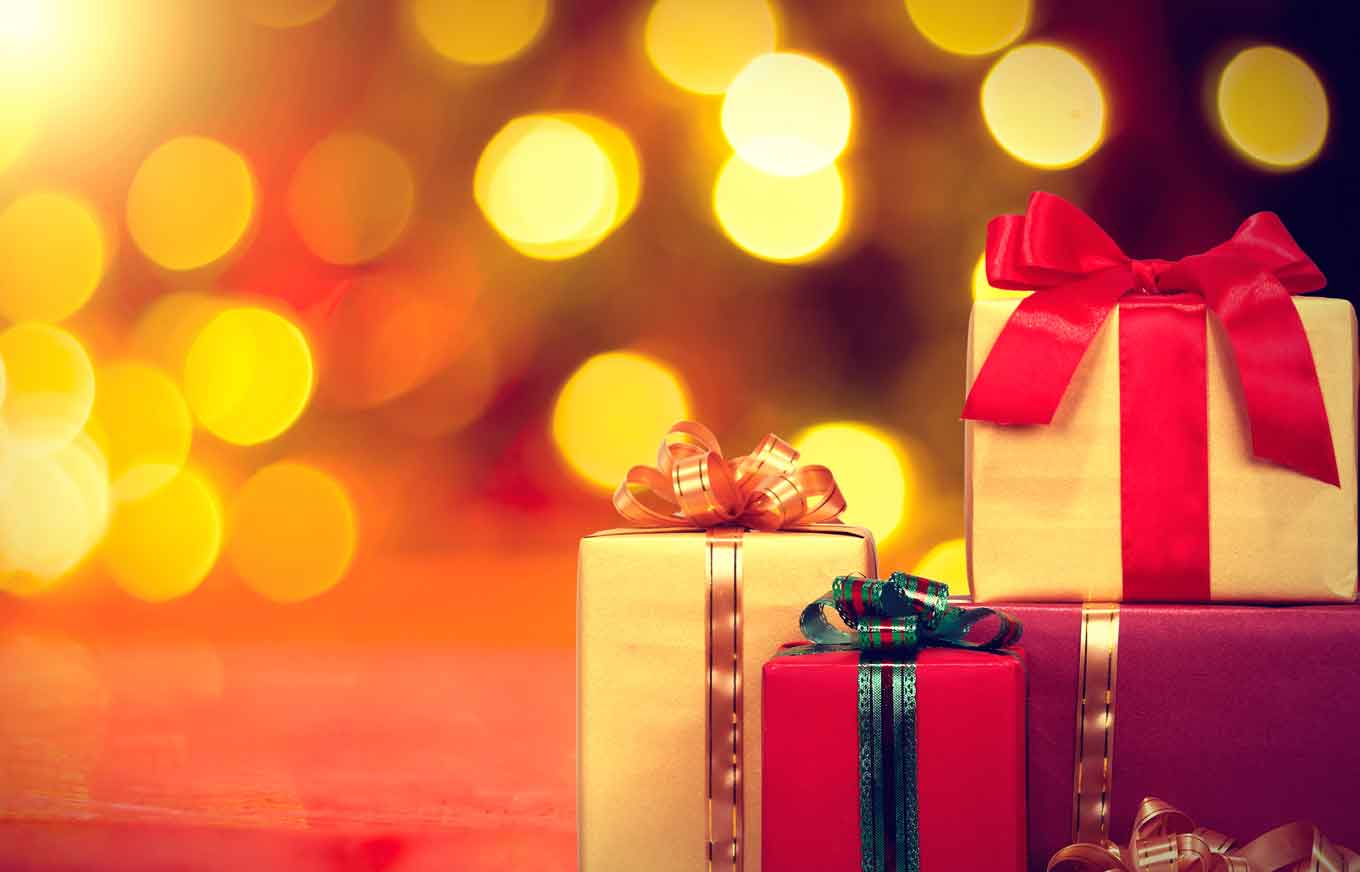 5 Last-Minute Holiday Shopping Ideas to Save Your Budget