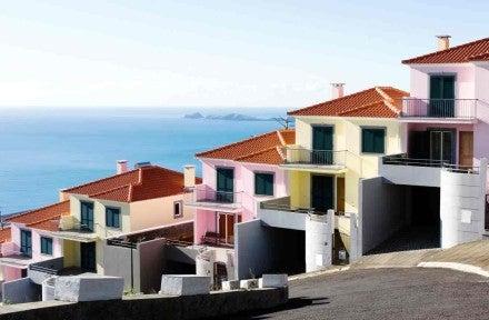 How Many Homes Can I Finance?