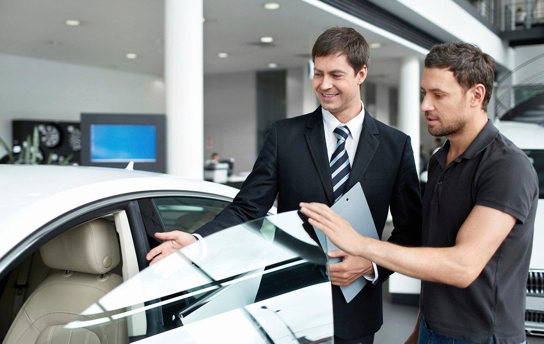 new-car-loan-rates