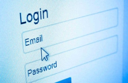 6 Tips for Safer Passwords