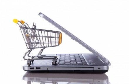 10 Strategies for Saving Money on Amazon