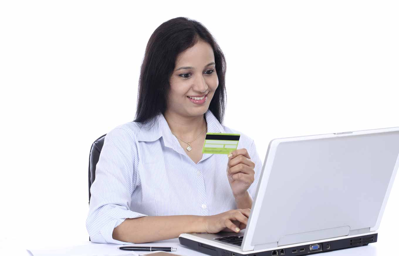 Are Secured Credit Cards the Best Way to Rebuild Credit?
