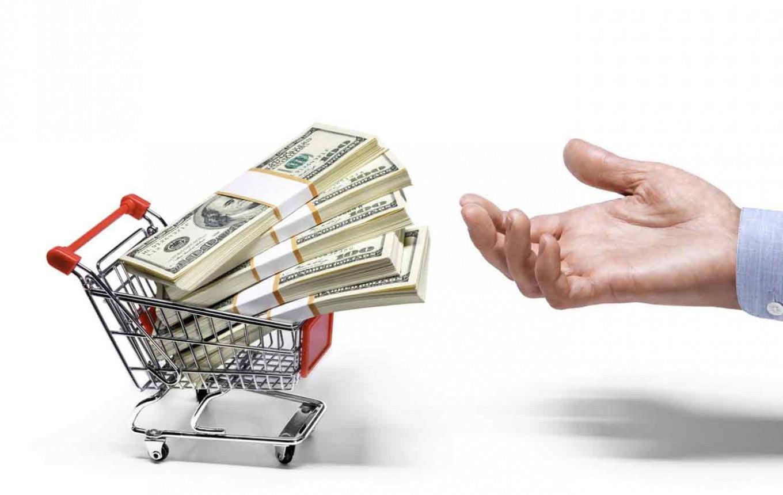 A National Standard for Short-Term Loans?