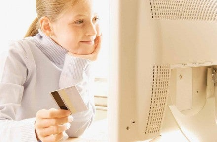 Should You Give Your Kid a Credit Card?