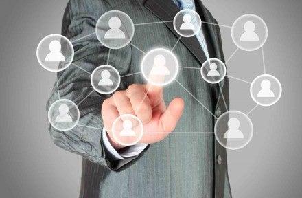 3 Kinds of Information You Should Never Share on Social Media