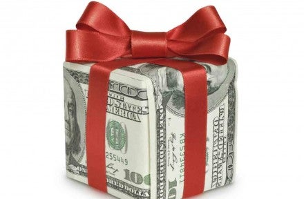 How to Make the Most of Your Holiday Budget