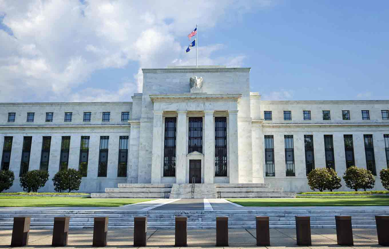 What the New Fed Chair Means for You