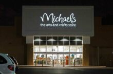 Michaels Reports Possible Data Breach