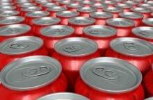 Were You Caught in the Coca-Cola Data Breach?