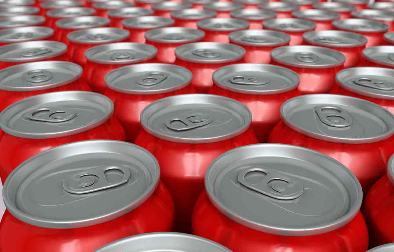 Were You Caught in the Coca-Cola Data Breach?