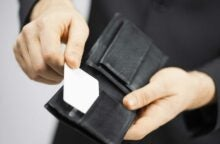What Exactly Is Credit Card Debt?