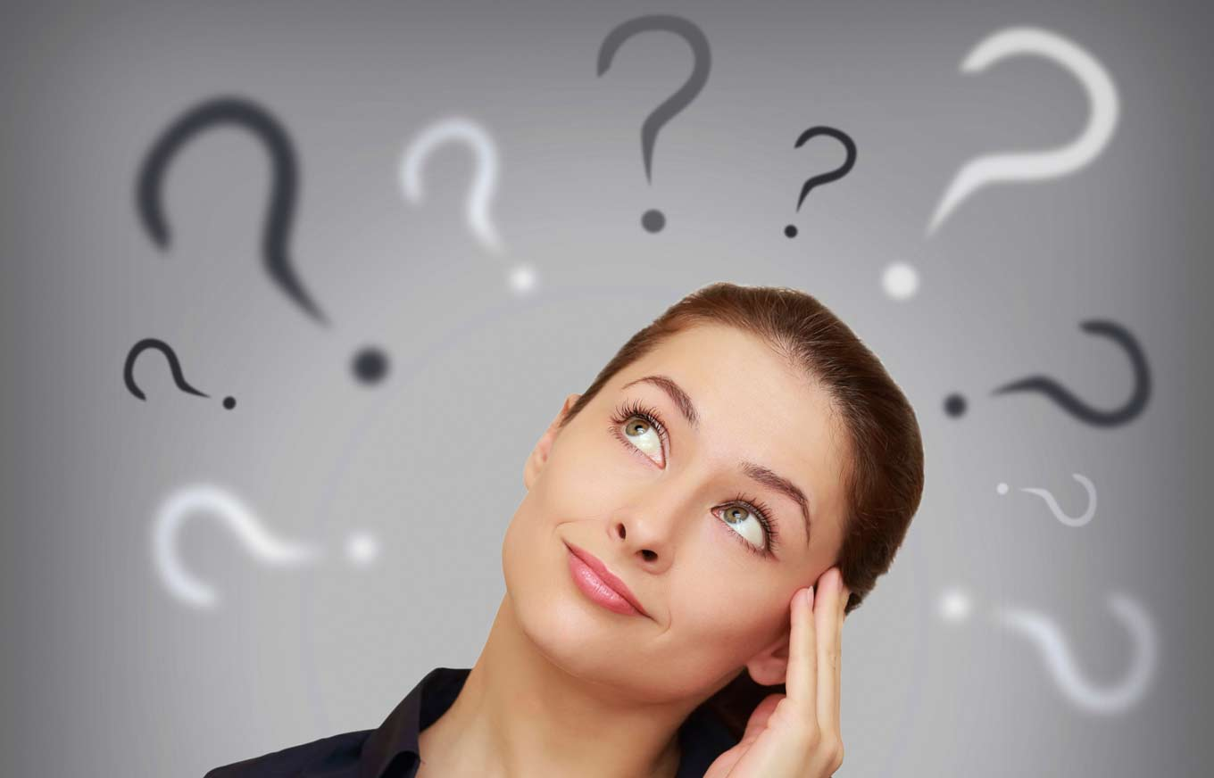 the 5 most confusing things on your credit report credit com