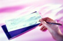 Can I Pay a Creditor Less Than I Owe?