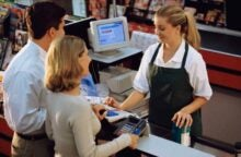 Credit Cards vs. Debit Cards: What's Safer?