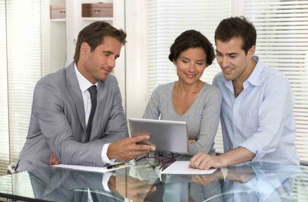 Is Your Financial Adviser Really Working for You?