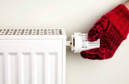 4 Home Upgrades That Could Save You Money This Winter