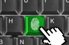 What Will Identity Theft Look Like in 2014?