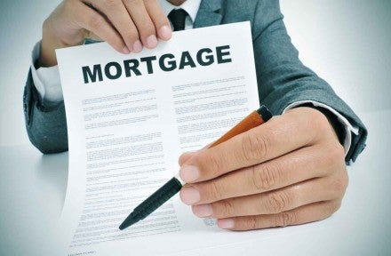 The Most Important Factors to Getting the Lowest Mortgage Rate