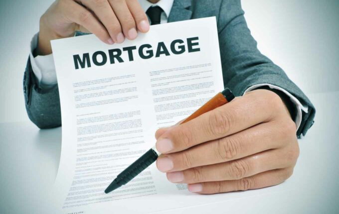 The Most Important Factors for the Lowest Mortgage Rate