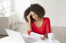 My Mortgage Lender Wrecked My Credit