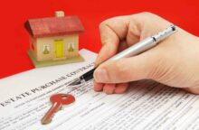 Mortgages Tougher to Get for Credit-Challenged Consumers