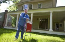 Selling a Home? 5 Things to Ask Your Real Estate Agent