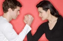Why Is My Spouse's Credit Score Higher Than Mine?